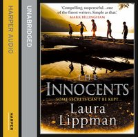 Innocents - Laura Lippman - audiobook