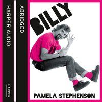Billy Connolly - Pamela Stephenson - audiobook