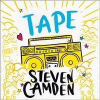 Tape - Steven Camden - audiobook