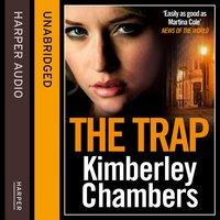 Trap - Kimberley Chambers - audiobook