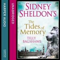 Sidney Sheldon's The Tides of Memory - Sidney Sheldon - audiobook