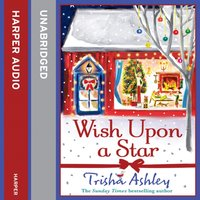 Wish Upon a Star - Trisha Ashley - audiobook