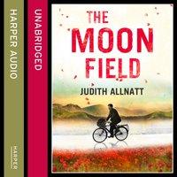Moon Field - Judith Allnatt - audiobook