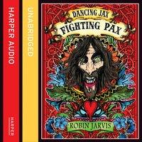 Fighting Pax - Robin Jarvis - audiobook