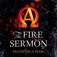 Fire Sermon (Fire Sermon, Book 1)
