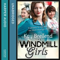 Windmill Girls