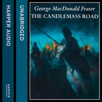 Candlemass Road - George MacDonald Fraser - audiobook