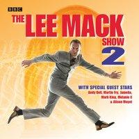 Lee Mack Show, Series 2 - Lee Mack - audiobook