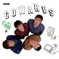 Cowards - Tim Key - audiobook