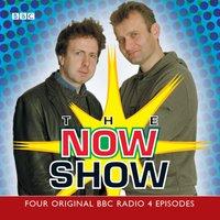 Now Show, The - Opracowanie zbiorowe - audiobook