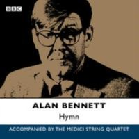 Hymn - Alan Bennett - audiobook