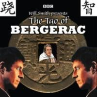 Will Smith Presents: The Tao of Bergerac - Will Smith - audiobook