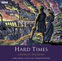 Hard Times - Charles Dickens - audiobook