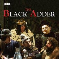 Black Adder, The: Complete Series - Richard Curtis - audiobook