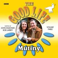 Good Life - Bob Larbey - audiobook