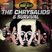 Chrysalids & Survival - John Wyndham - audiobook