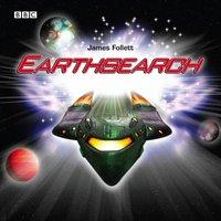 Earthsearch - James Follett - audiobook