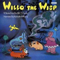 Willo The Wisp (Vintage Beeb) - Opracowanie zbiorowe - audiobook