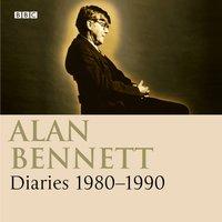 Alan Bennett - Alan Bennett - audiobook
