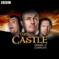 Castle - Kim Fuller - audiobook