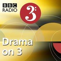 Blue Wonder (BBC Radio 3: Drama on 3) - Ronald Frame - audiobook