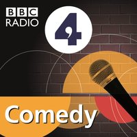 Hazelbeach: Series 2 (BBC Radio 4: Comedy) - Caroline Stafford - audiobook