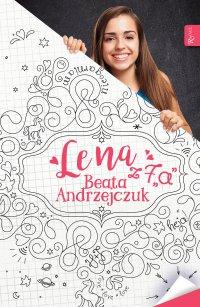 Lena z 7a