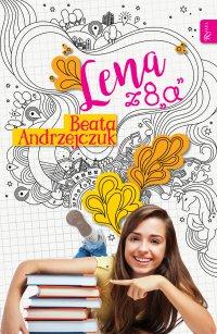 Lena z 8a