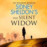 Sidney Sheldon's The Silent Widow - Sidney Sheldon - audiobook