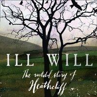 Ill Will - Michael Stewart - audiobook
