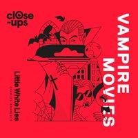 Vampire Movies - Charles Bramesco - audiobook