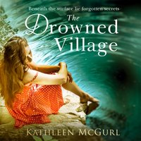 Drowned Village