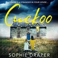 Cuckoo - Sophie Draper - audiobook
