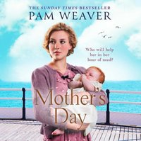 Mother's Day - Pam Weaver - audiobook