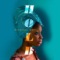 Hold - Michael Donkor - audiobook