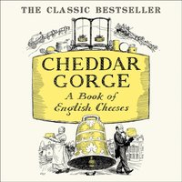 Cheddar Gorge - John Squire - audiobook