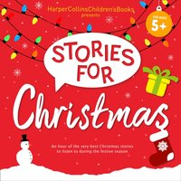 Stories for Christmas: Five Classic Children's Books including Mog's Christmas, Paddington and the Christmas Surprise and more! - Michael Bond - audiobook