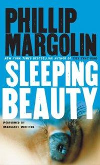 Sleeping Beauty - Phillip Margolin - audiobook