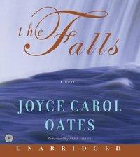 Falls - Joyce Carol Oates - audiobook