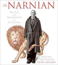 Narnian - Alan Jacobs - audiobook
