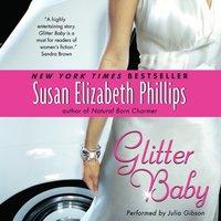 Glitter Baby - Susan Elizabeth Phillips - audiobook