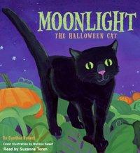 Moonlight - Cynthia Rylant - audiobook