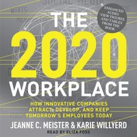 2020 Workplace
