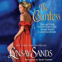 Countess - Lynsay Sands - audiobook