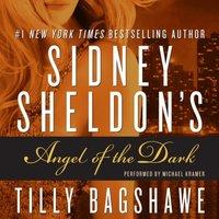 Sidney Sheldon's Angel of the Dark - Sidney Sheldon - audiobook