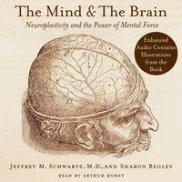 Mind and the Brain - Jeffrey M. Schwartz - audiobook