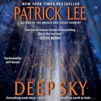 Deep Sky - Patrick Lee - audiobook