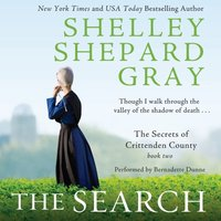 Search - Shelley Shepard Gray - audiobook