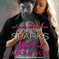 Wild About You - Kerrelyn Sparks - audiobook
