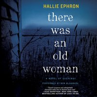 There Was an Old Woman - Hallie Ephron - audiobook